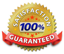 Cholestenol 100% Unconditional 90 Day Guarantee
